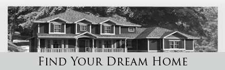Find Your Dream Home, Steve Woloshyn REALTOR