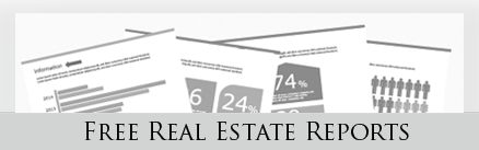 Free Real Estate Reports, Steve Woloshyn REALTOR